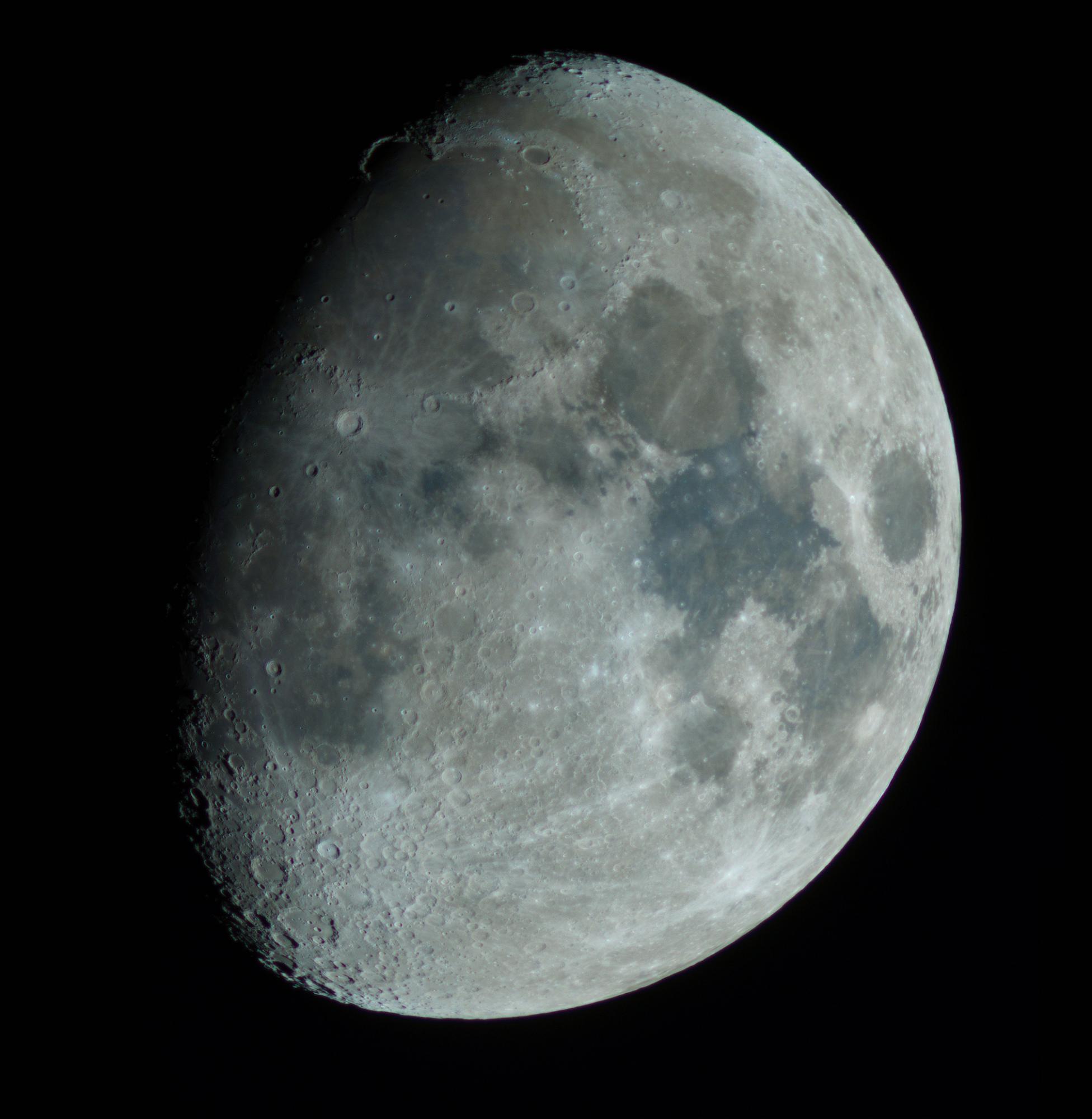 600da1b08ae10_Moon_222504_230121_ZWOASI462MC_RGB_AS_P10_lapl5_ap2055_stitch-finale.thumb.jpg.f7f298e07480bbdb779781925d38dead.jpg