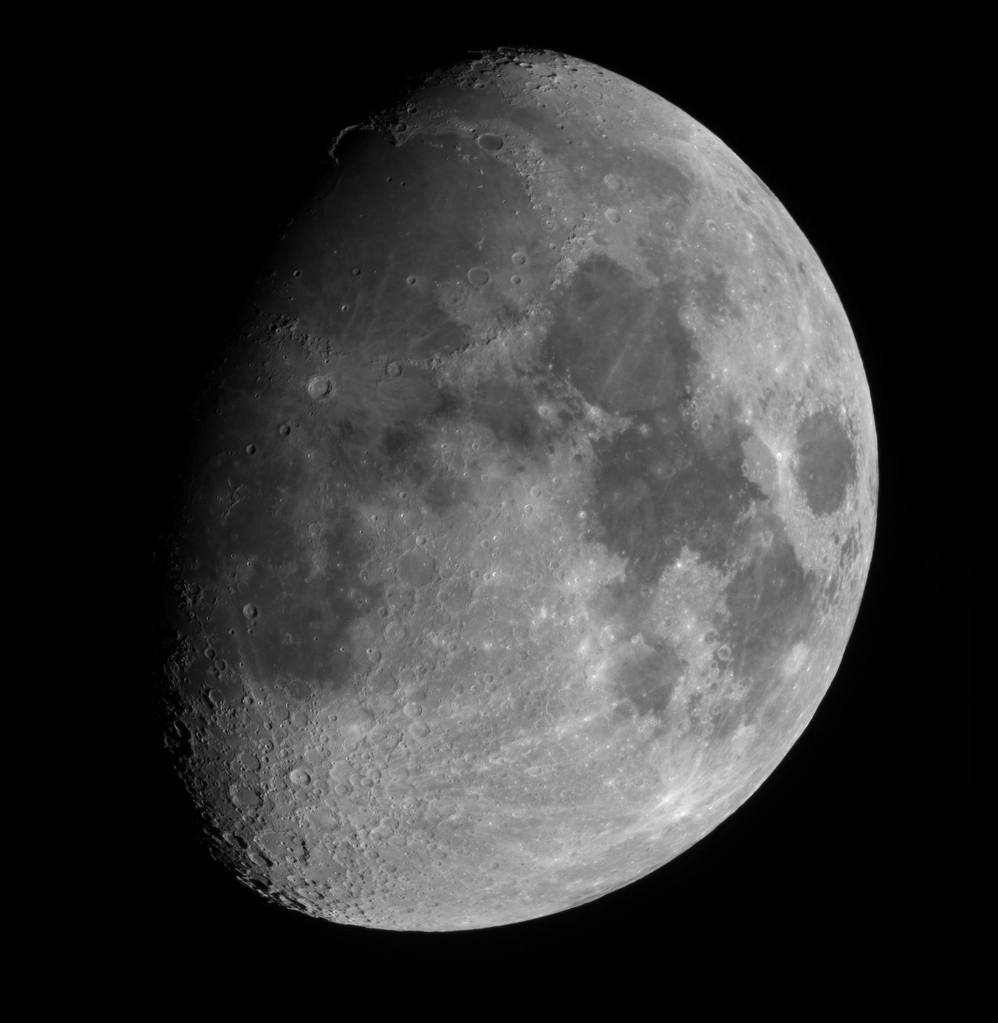 600da1c1920b4_Moon_222504_230121_ZWOASI462MC_RGB_AS_P10_lapl5_ap2055_stitch-finalemono.thumb.jpg.8b327bf2afa49ca89b15907fc6551a42.jpg