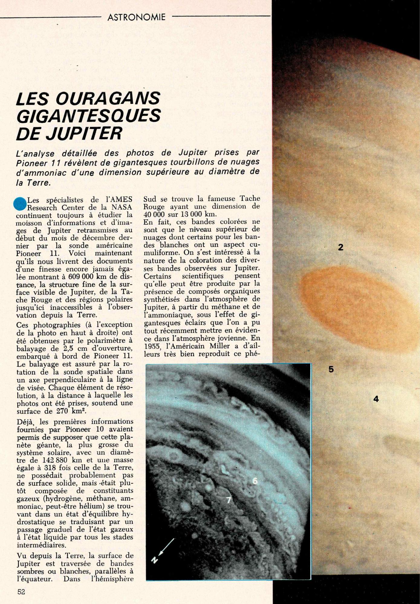 600dc8641911a_ScienceVie_1975-07_Les-ouragans-gigantesques-de-Jupiter_1_ASF.thumb.jpg.2a043277c95b6da8f99d9f12db4bf396.jpg