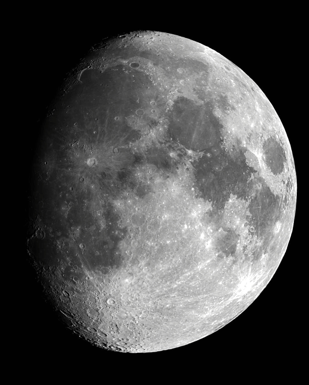 2021-01-24-lune-c11-asi2600-red3 GG1.jpg
