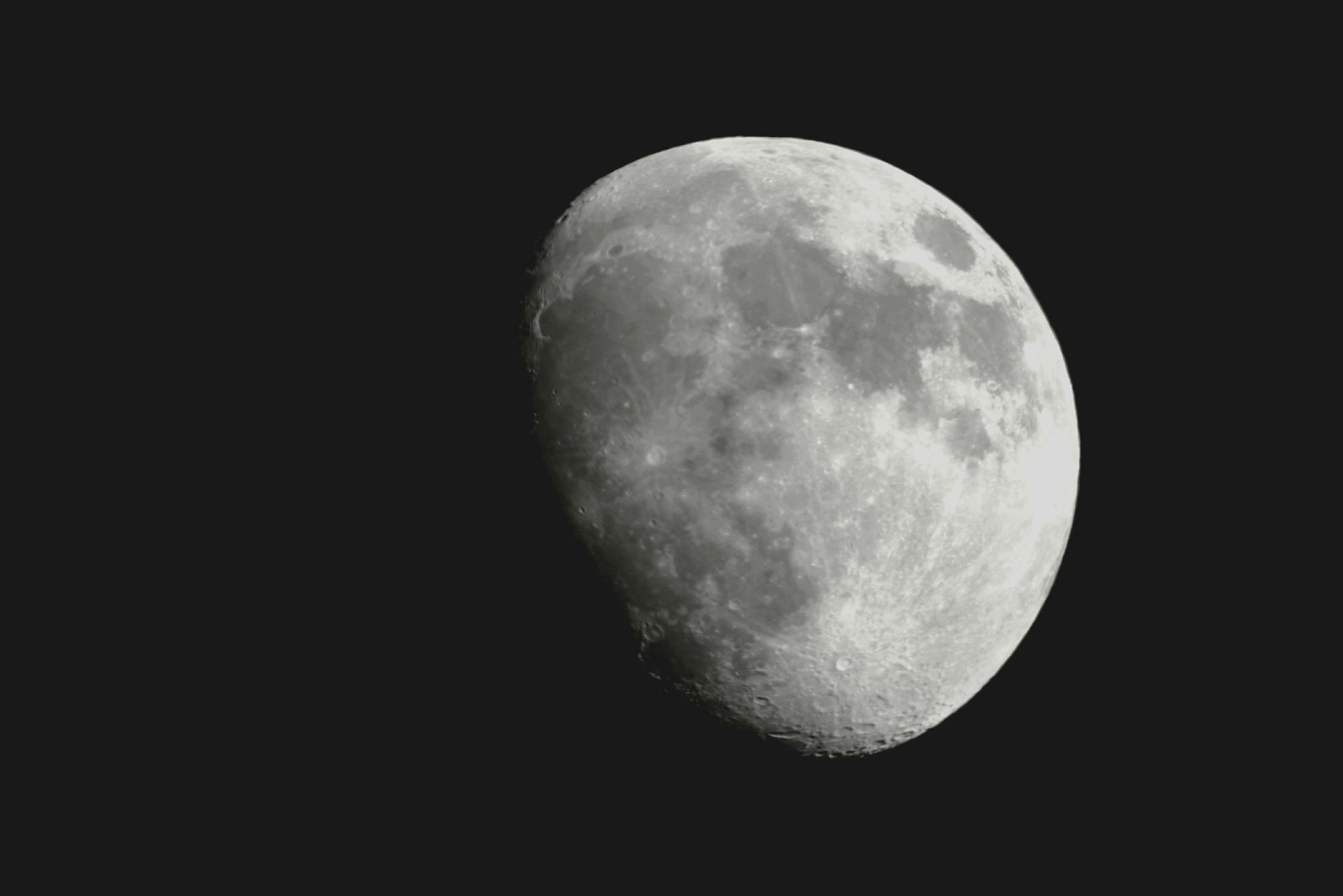 lune ce soir3.jpg