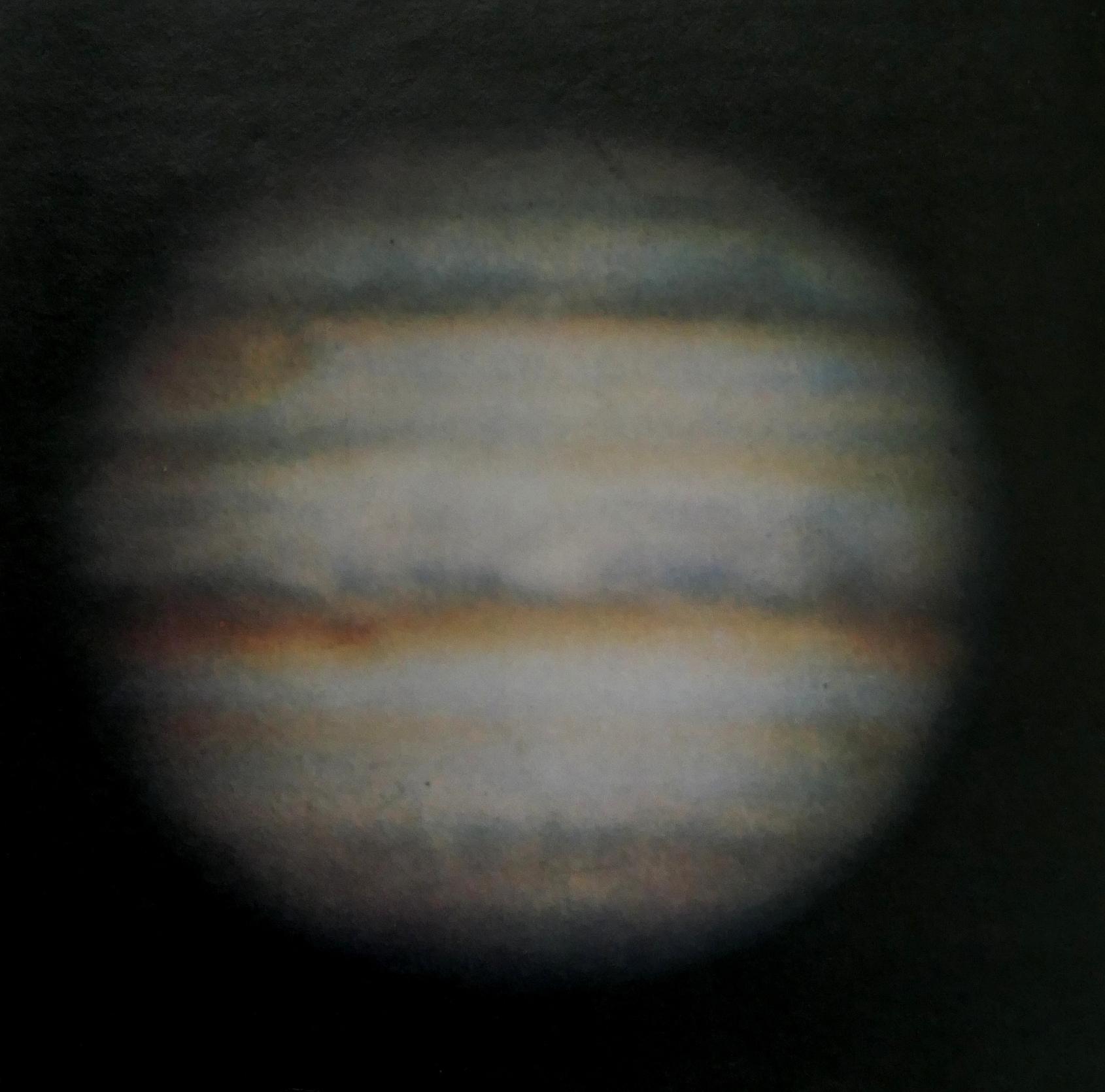 600eb35fa379d_La-lune-et-les-plantes_Pierre-de-Latil_Hachette_1969_Jupiter-Palomar_ASF.JPG.4fed7b2180ba9d9935eb165f5714ef30.JPG