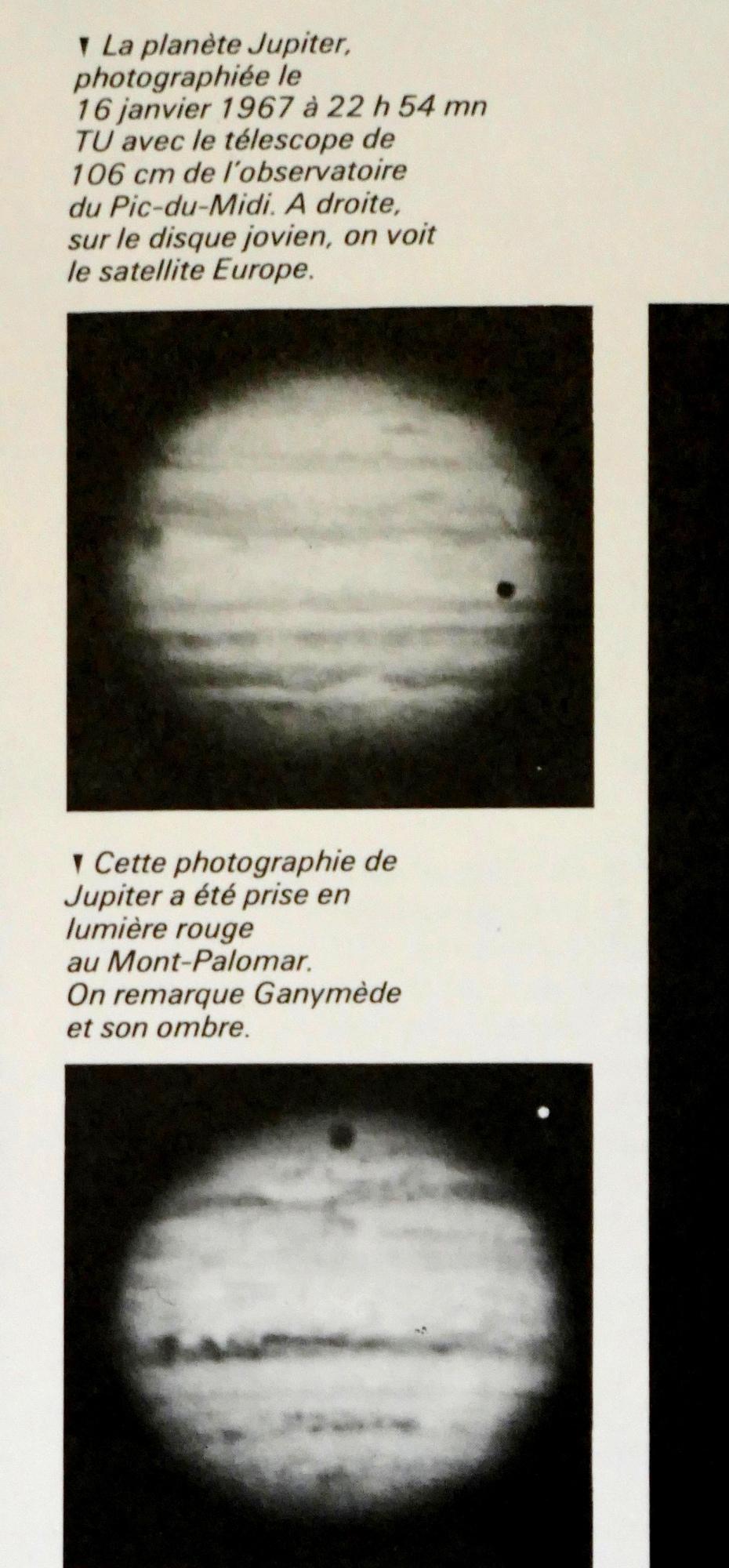 600eb3b57cea0_Cosmos-encyclopdie_lexploration-des-plantes_1972_Jupiter.thumb.JPG.e42f3062a90da0813fb203473f897c6f.JPG