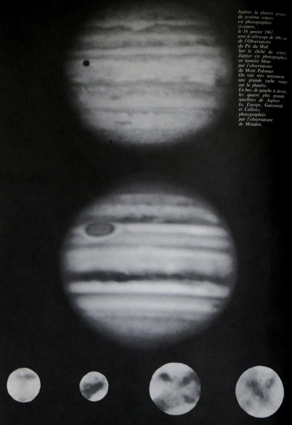 600f0352a917b_Notre-nouveau-monde-la-Lune_Science--Avenir_1969_Jupiter_ASF.JPG.238e63fe639e3e33e3d00a39a182cbe7.JPG
