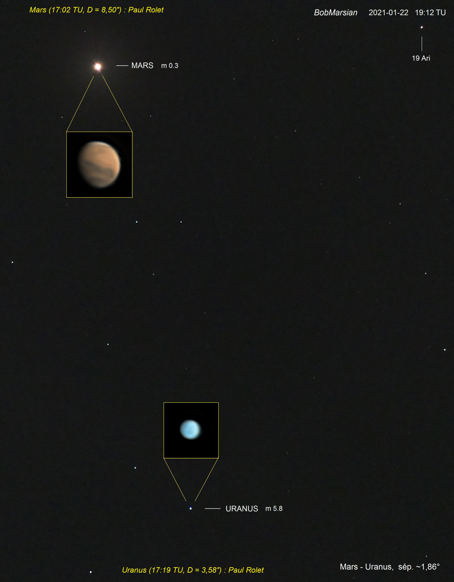 P1100642_Mars-Uranus_8.49-3.58_Bélier_ASF_mp.JPG