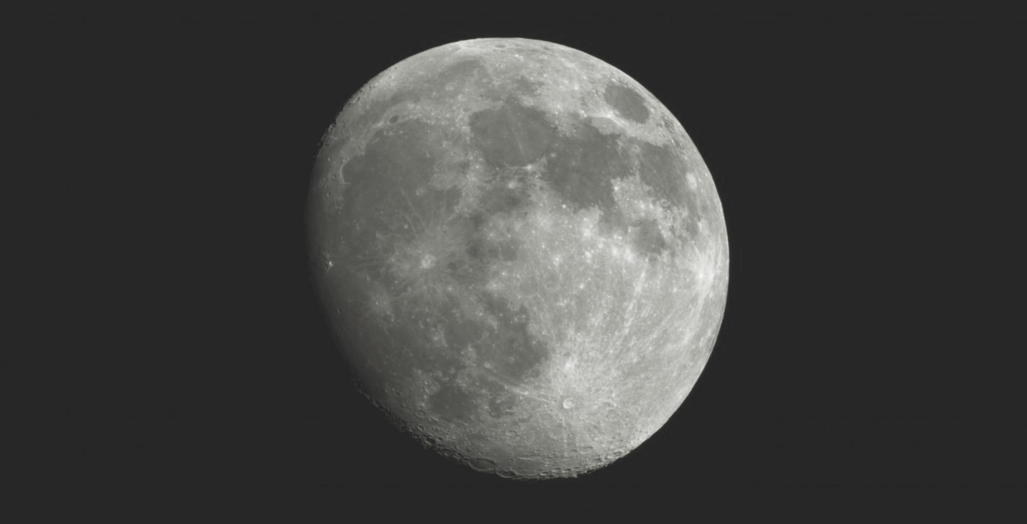 lune du 25 01 21 bis.jpg