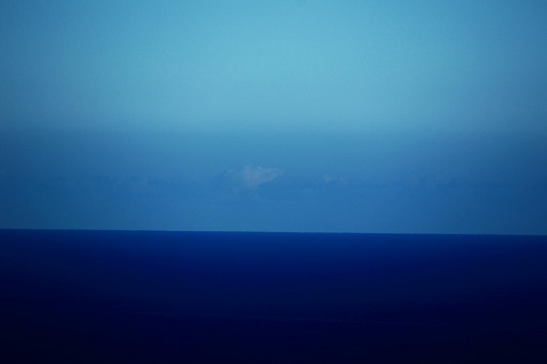 26-01-2021-060424 RAW JPEG.JPG