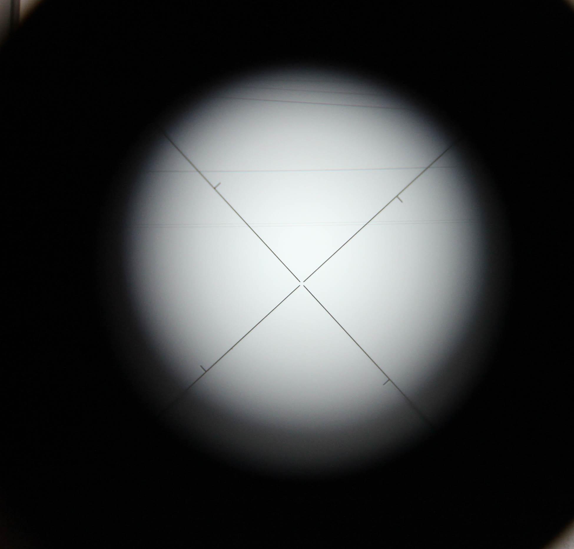 9.jpg.7e43d9584f01652735d1e71c2f331385.jpg
