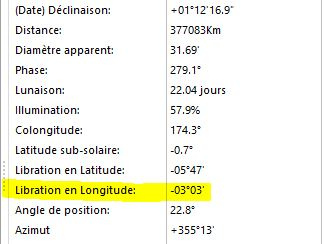 AVL_Librations.JPG.4f97404dedb650a9df7f9dd29de79889.JPG