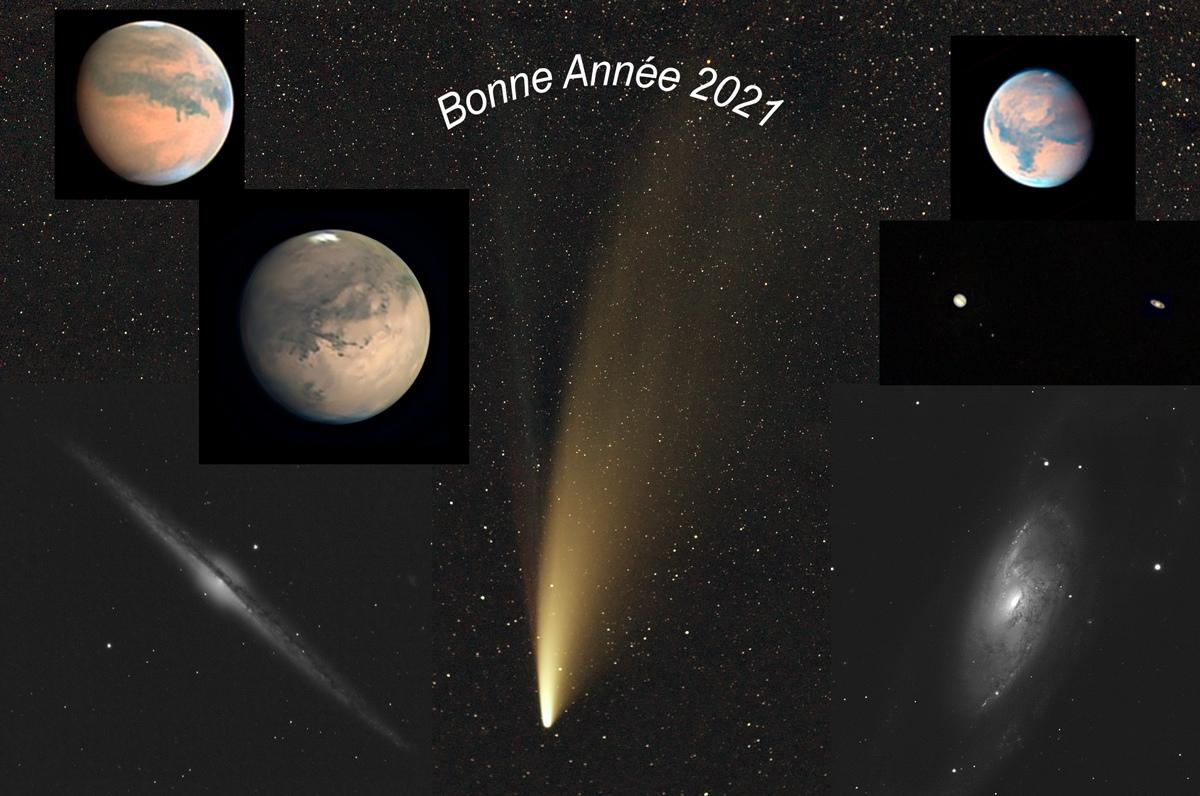 Bonne-Annee-2021.jpg.a9c663ac8a4920ddc45340f7a61c3578.jpg