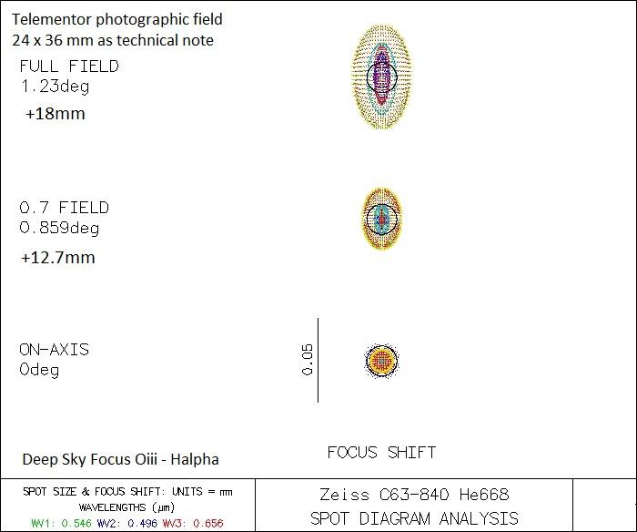 C-63-840-flat-deep.jpg.238b47bcc8d76795525ef57ddff4bac4.jpg