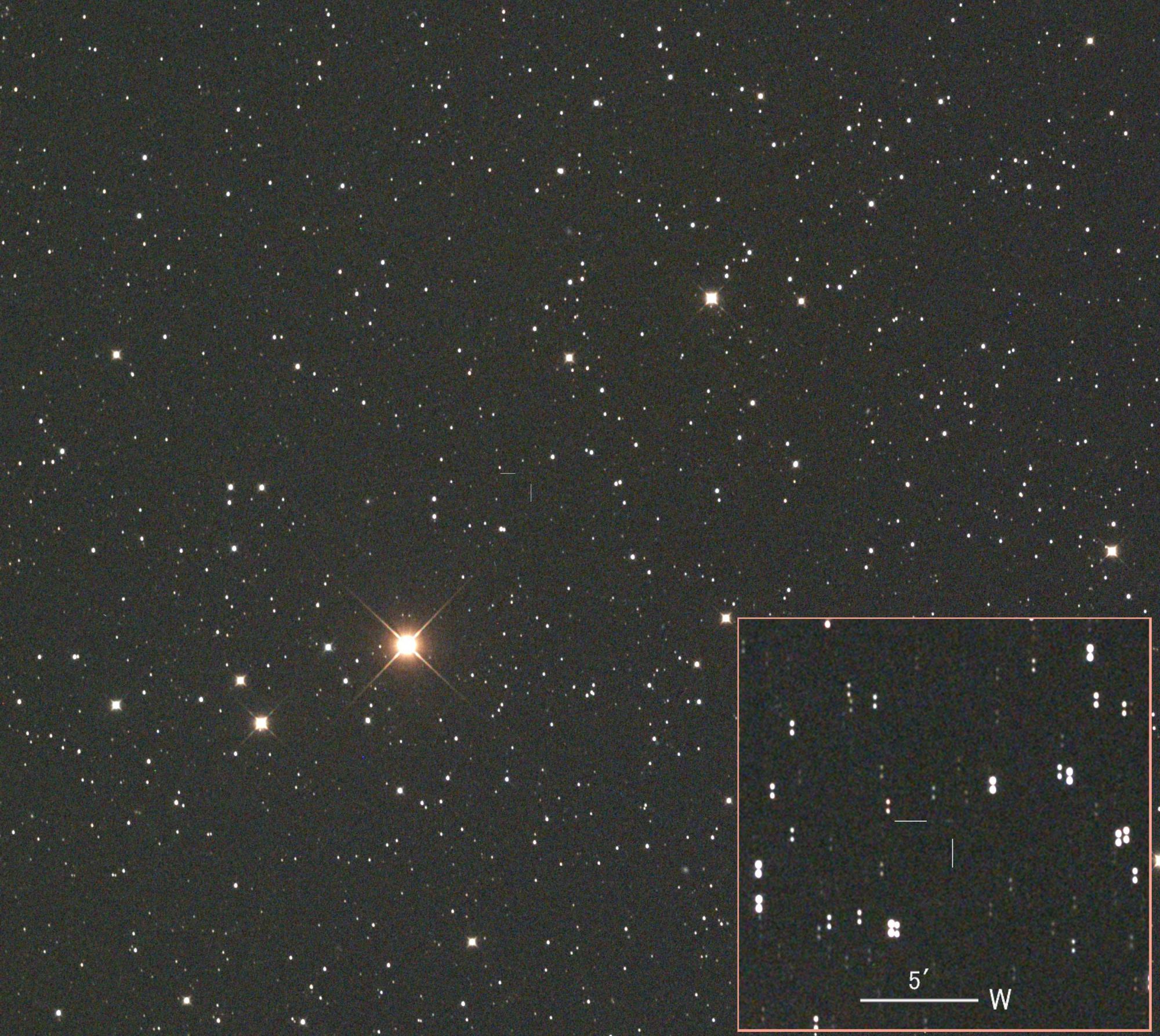 C2021A1.jpg