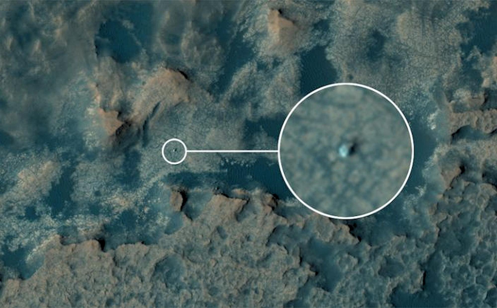 Curiosity-MRO.jpg
