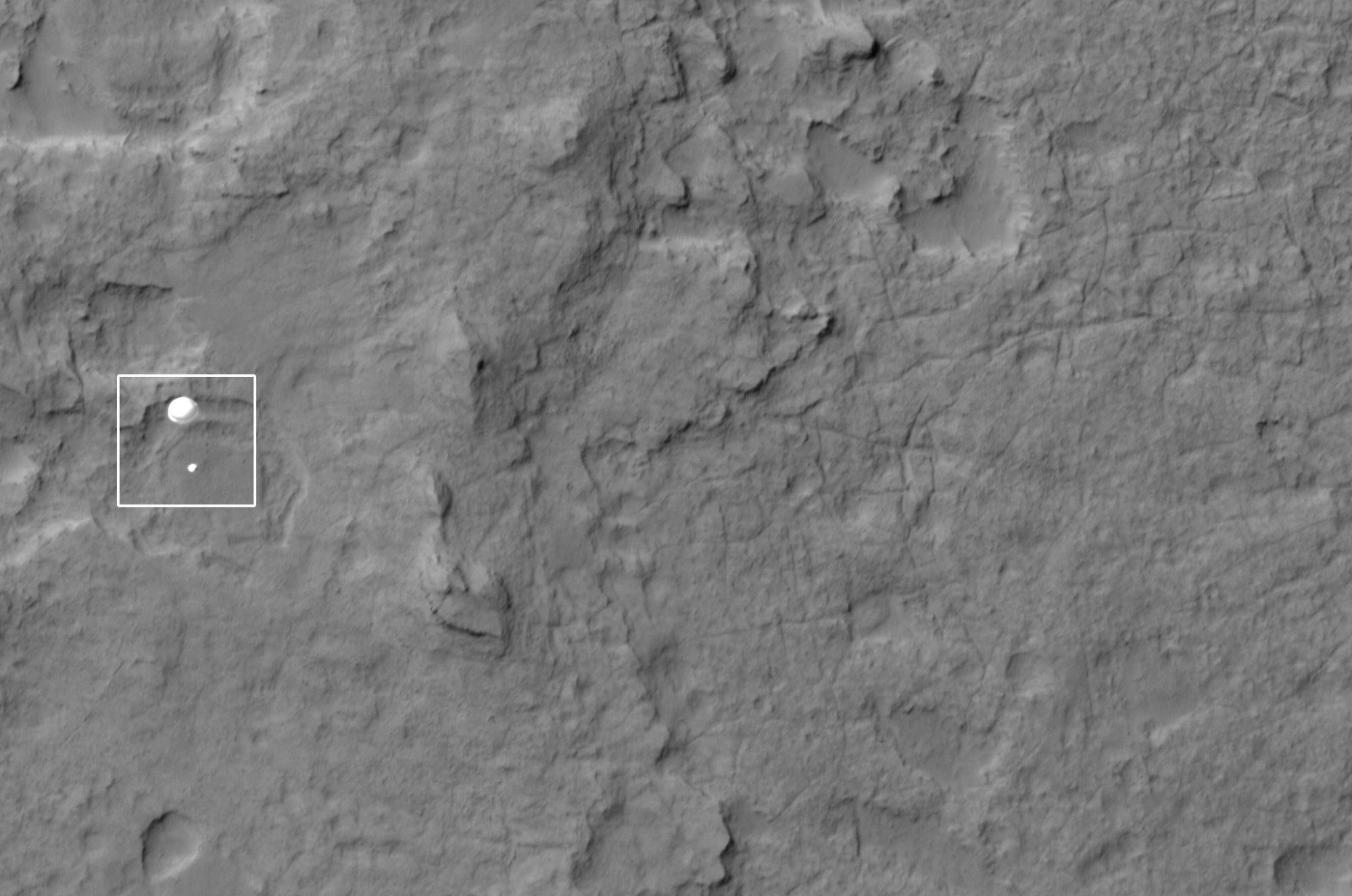 Curiosity-descente.jpg