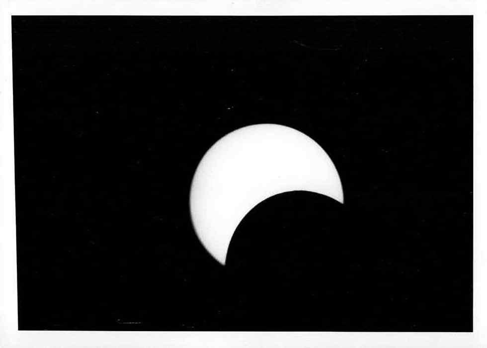 Eclipse_750511_StMarc_76-700-H20_Zenit-B_400ASA.jpg.e23de2d47d2cb8fe08ecc55a3059bd58.jpg