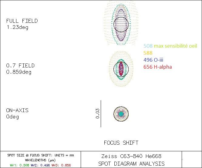 FH-63-840-deepVV.jpg.0896082a79753bad9beef79d5b3d8761.jpg