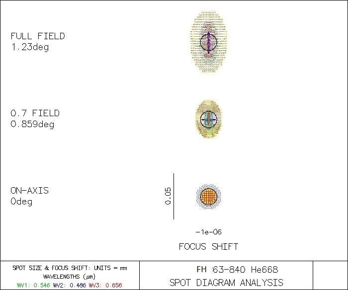 FH-63-840-flat-deep.jpg.a9f454a25aa3758acbd78e2d78c00201.jpg
