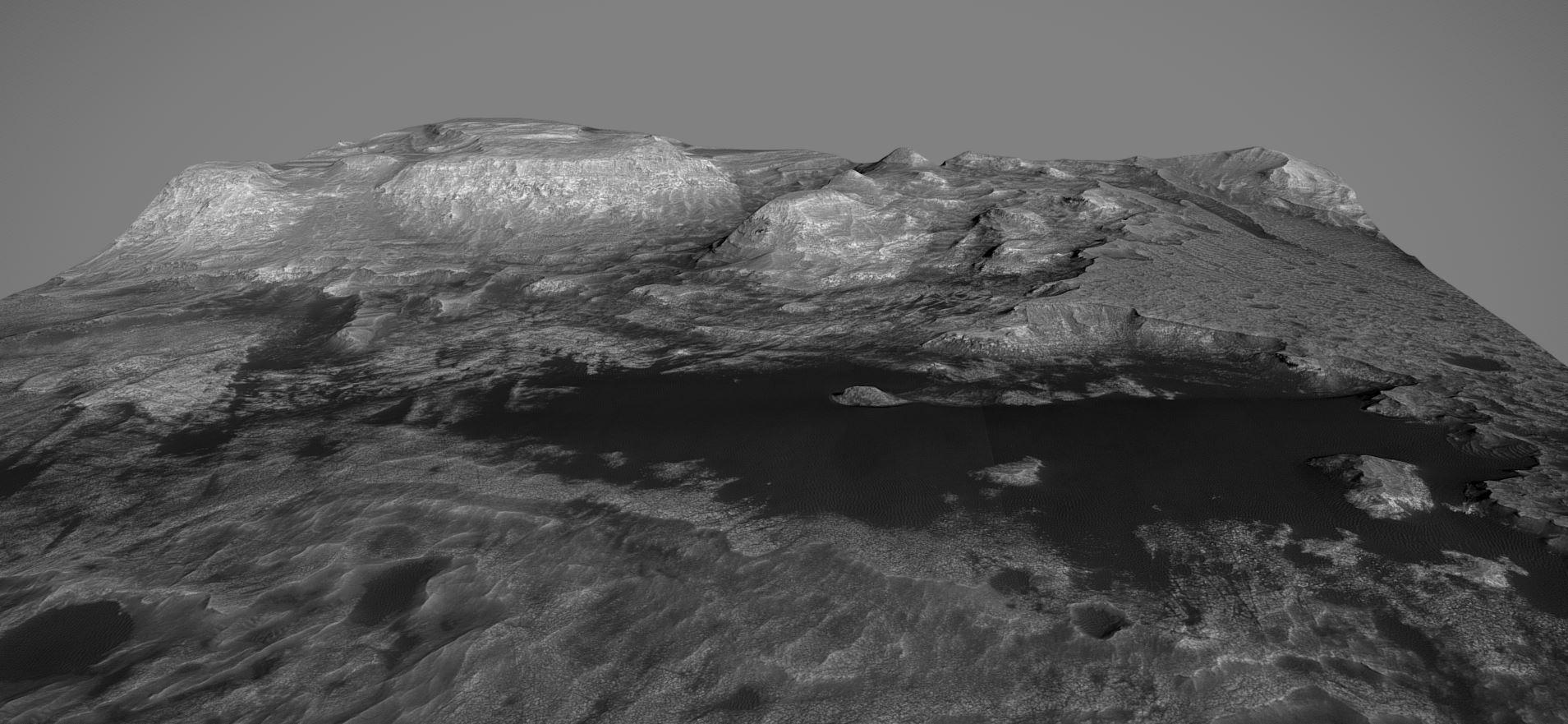 HiRISE-texture.JPG