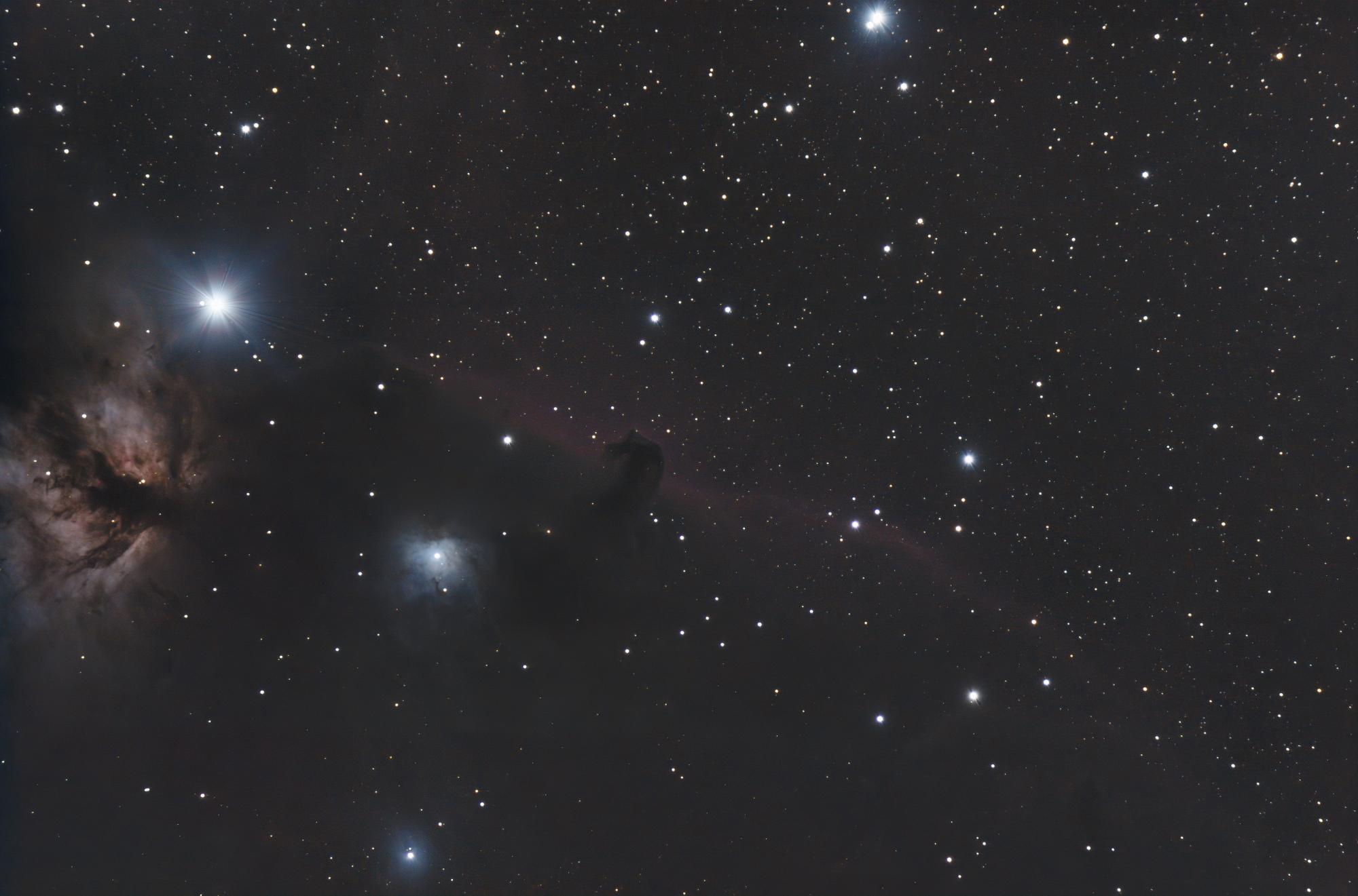 IC434.4.thumb.jpg.e4b62cfd9ab7b536642256eeb0e28782.jpg