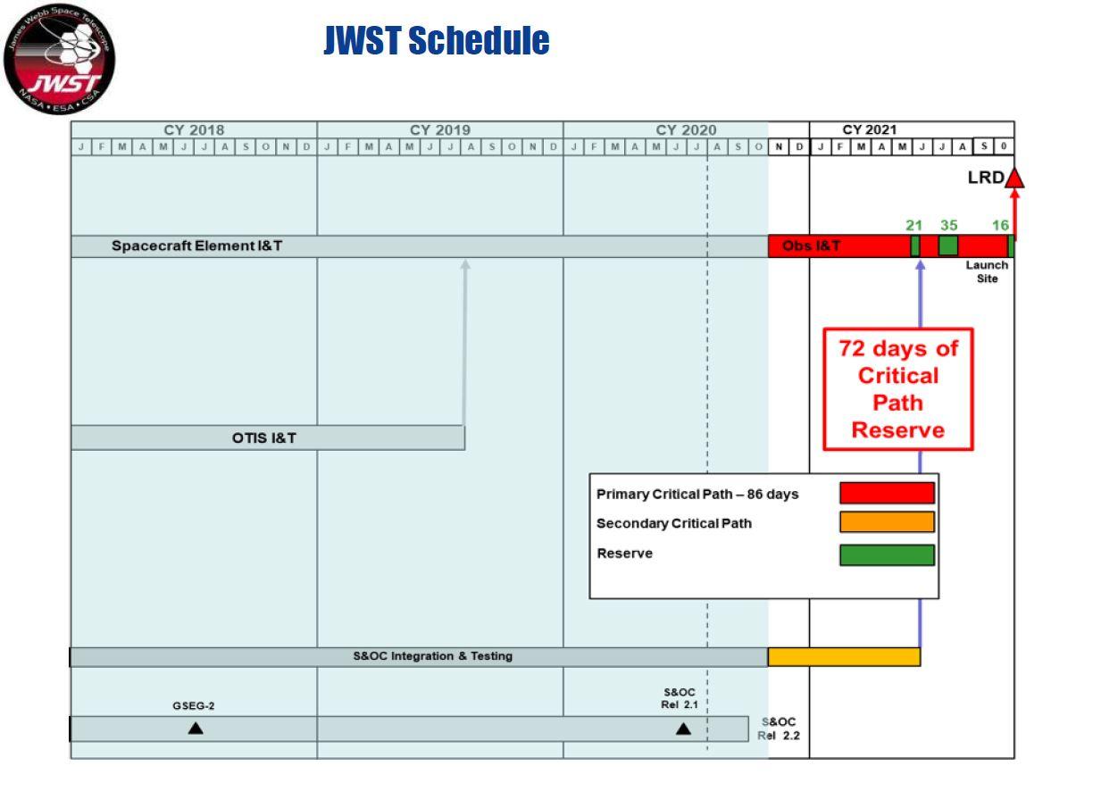 JWST3.JPG