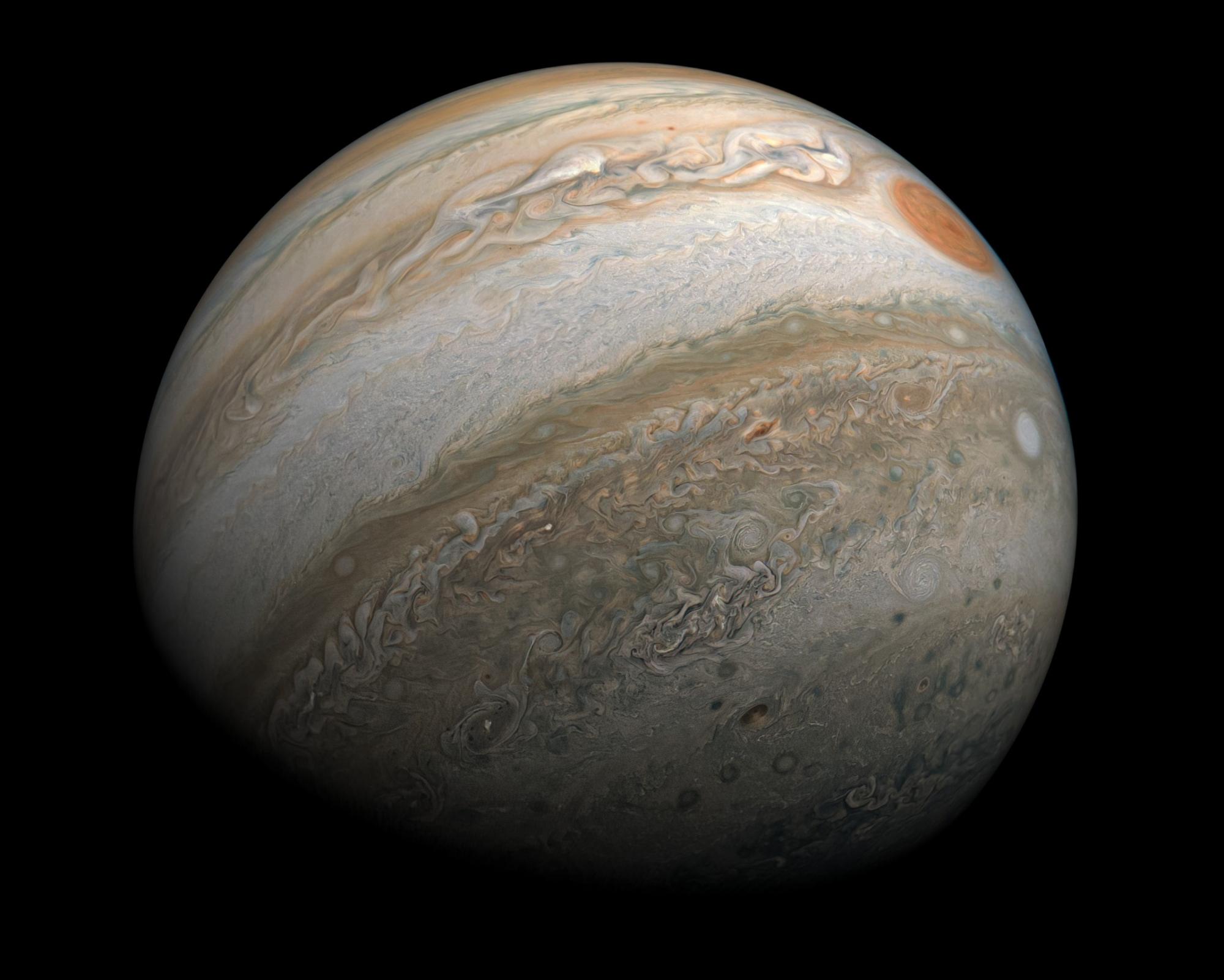 Jupiter-PJ31.jpg
