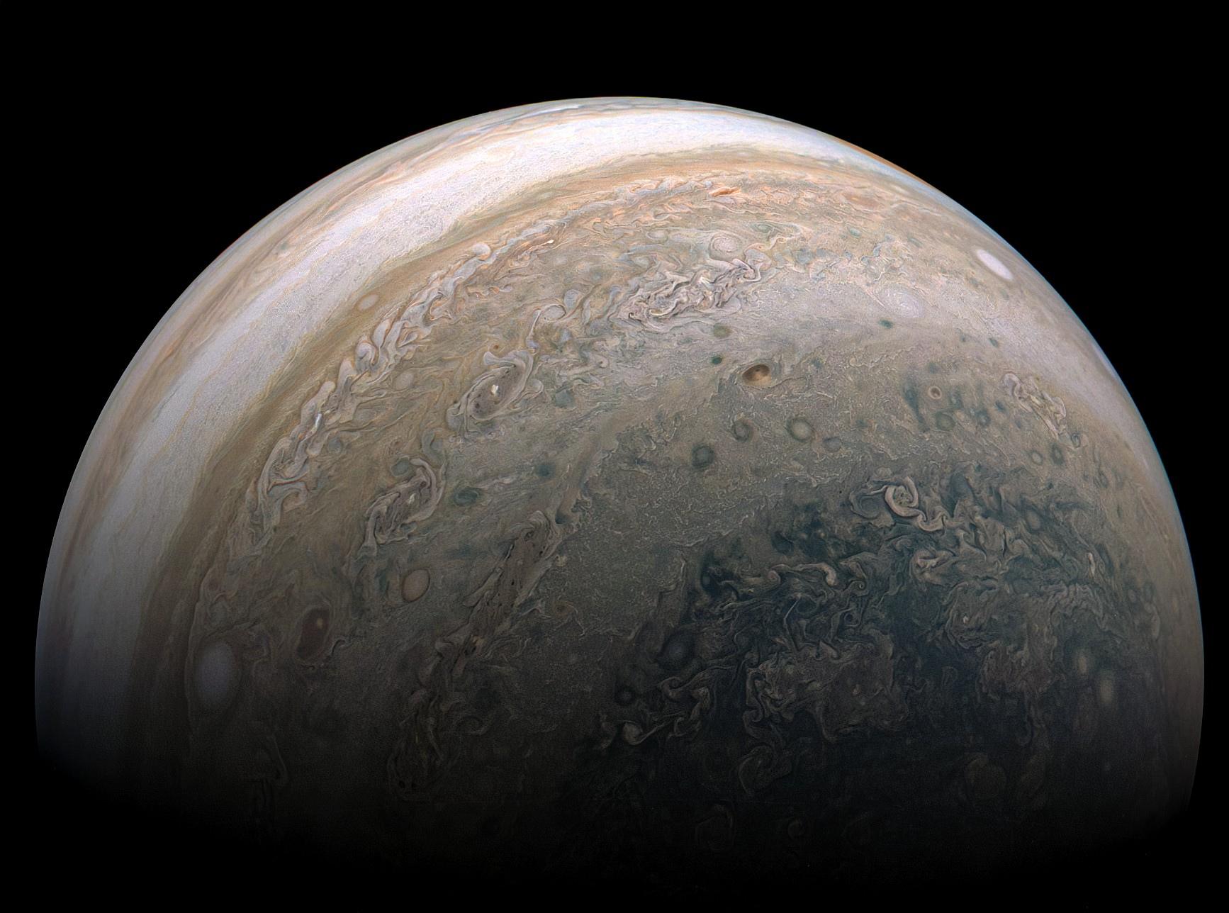 JupiterPJ31.jpg