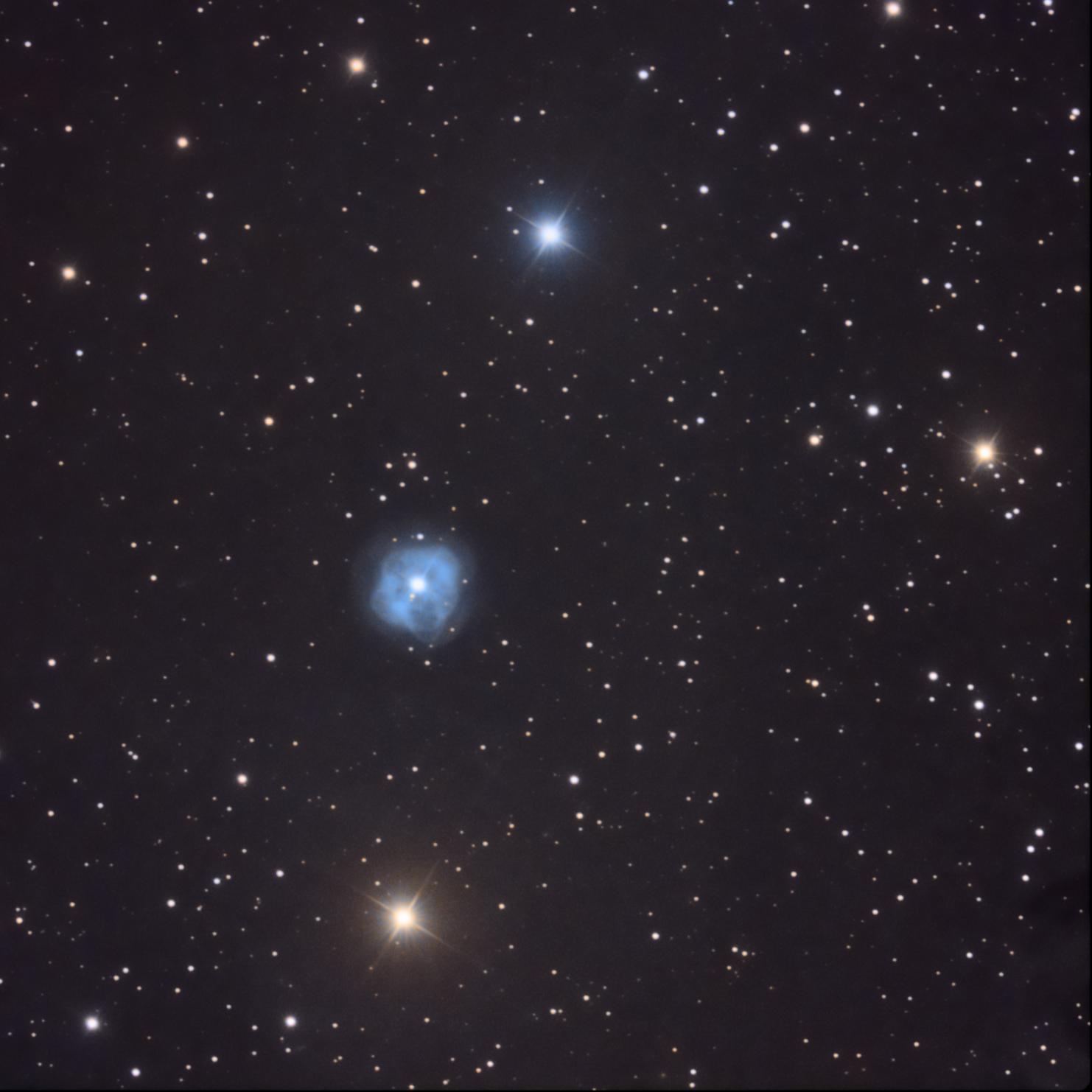 LRGB_NGC1514.jpg
