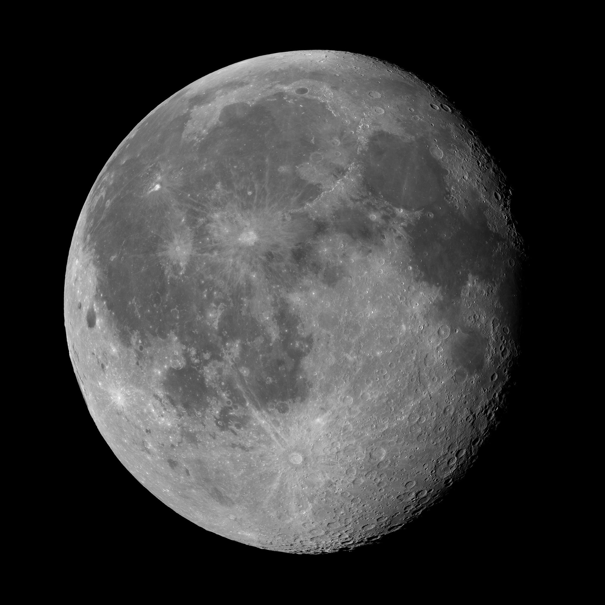 Lune-20210101_Mosa-PSAS.thumb.jpg.617f5682412247bc6833aead6c49b659.jpg