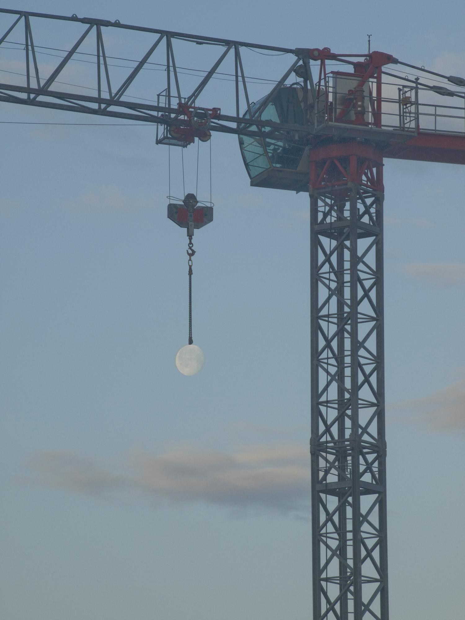 Lune-grue.jpg