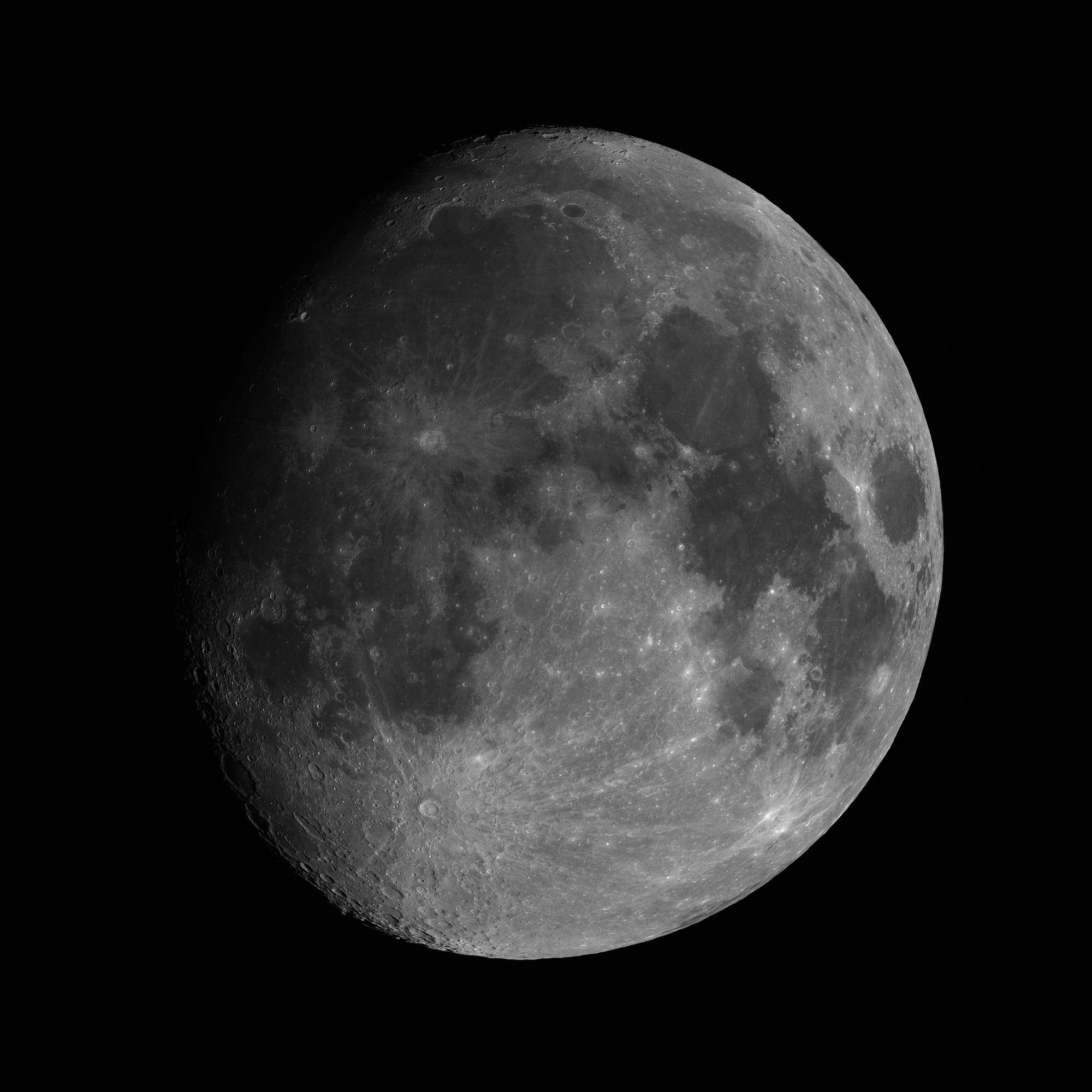 Lune25012021.jpg