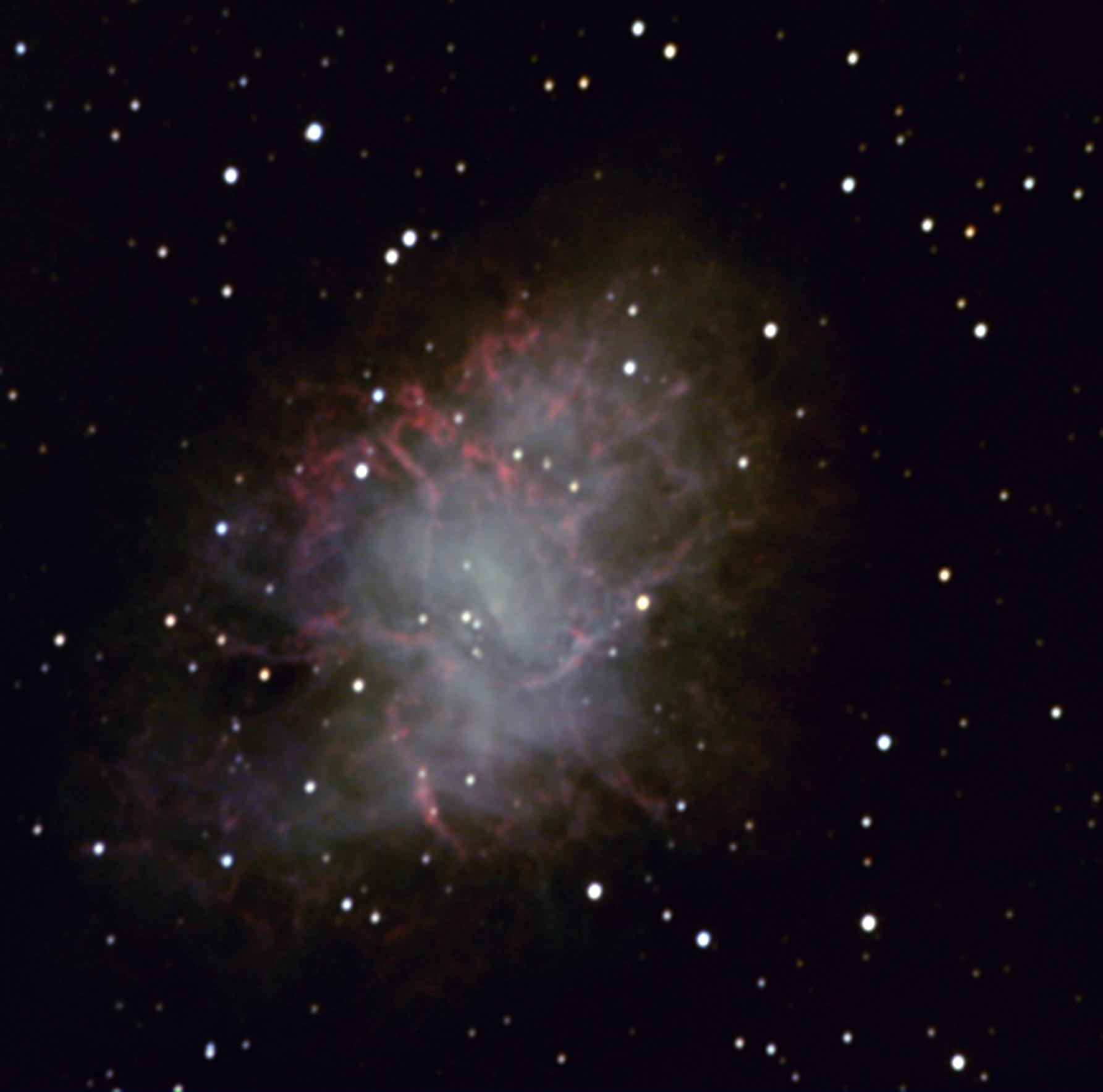 M1-Astrosurface-SIRILr_20210107210616496_pipp_stacked.jpg.4554168b010e9d76cc5597819b2388db.jpg