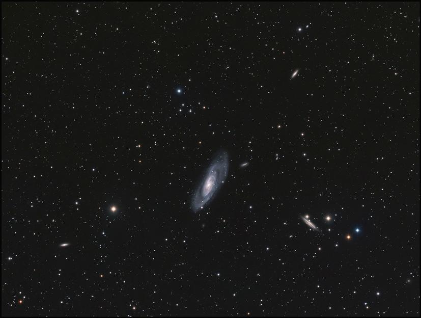 M106_LRGB.jpg