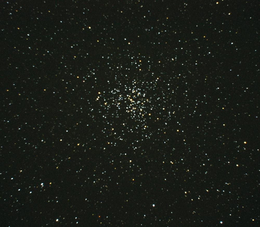 M37_17-10-2006.jpg