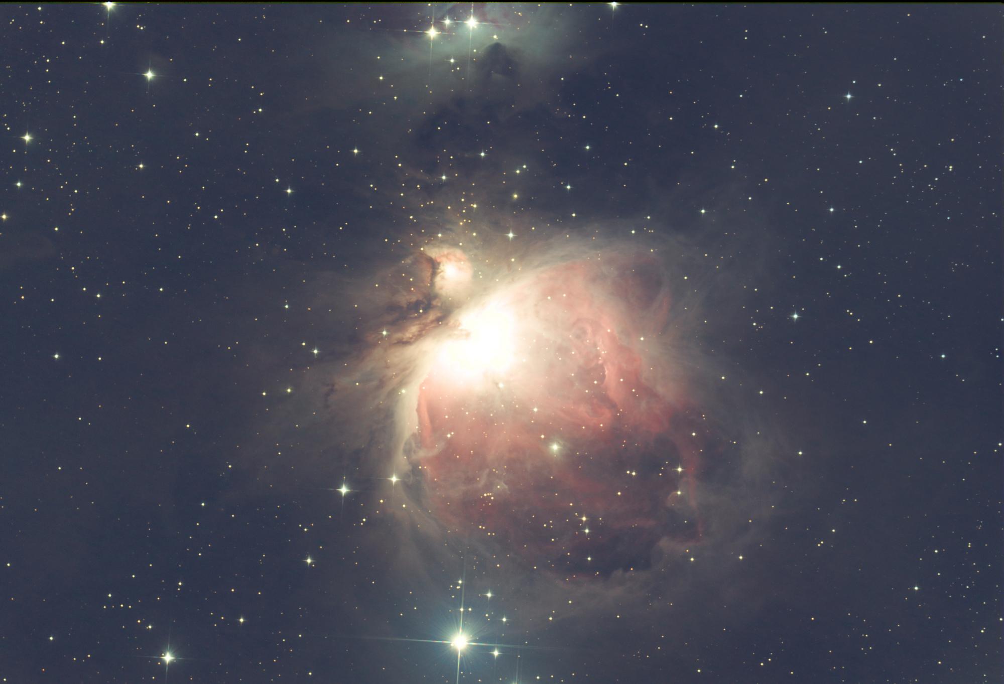 M42-N200F3.8-01-21-45mn.thumb.jpg.61866eccac52ab067b0a90e6b57bc8b0.jpg