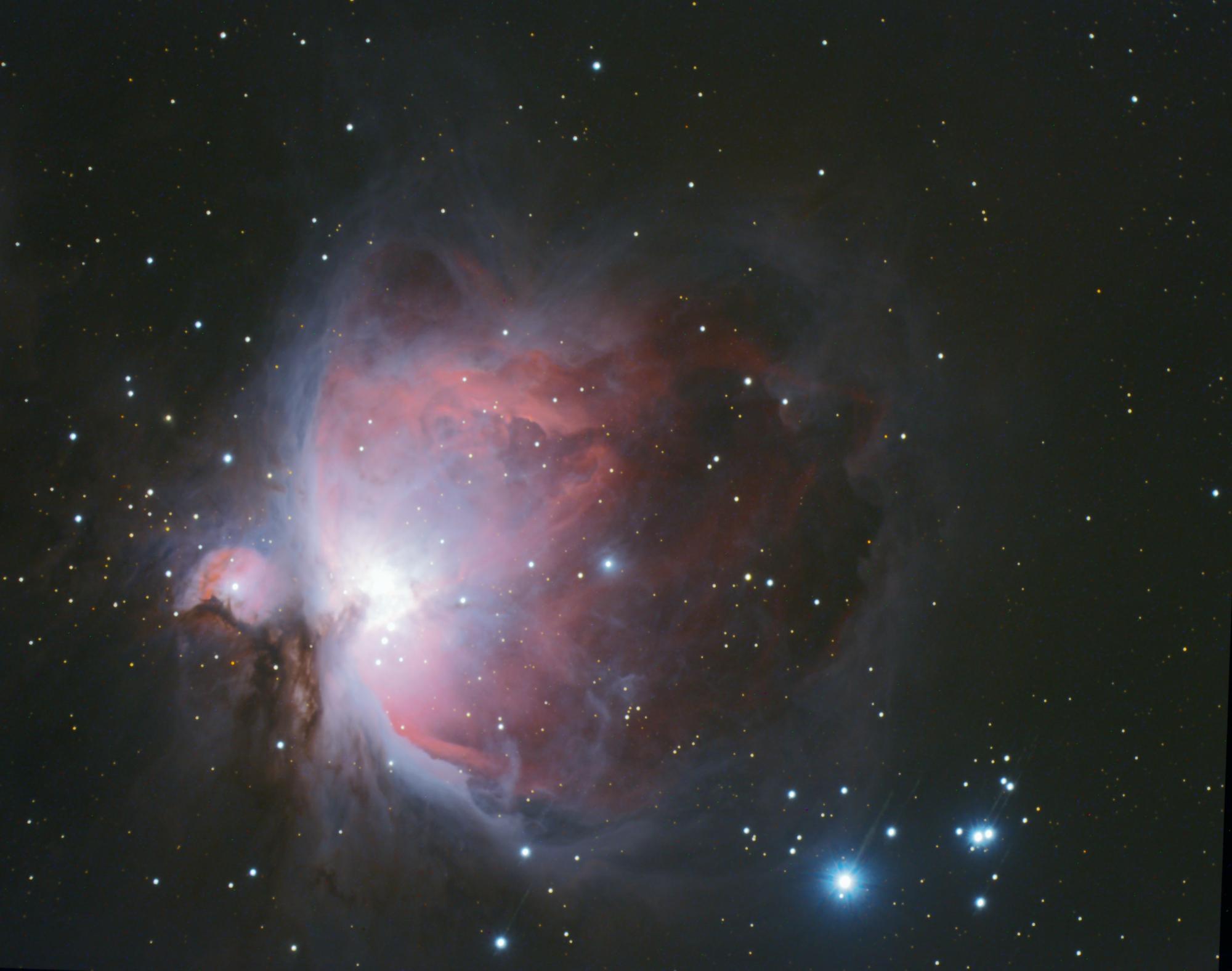 M43-sum_4.thumb.jpg.5cfdc2c7601dc434bafa7f842c5916ab.jpg