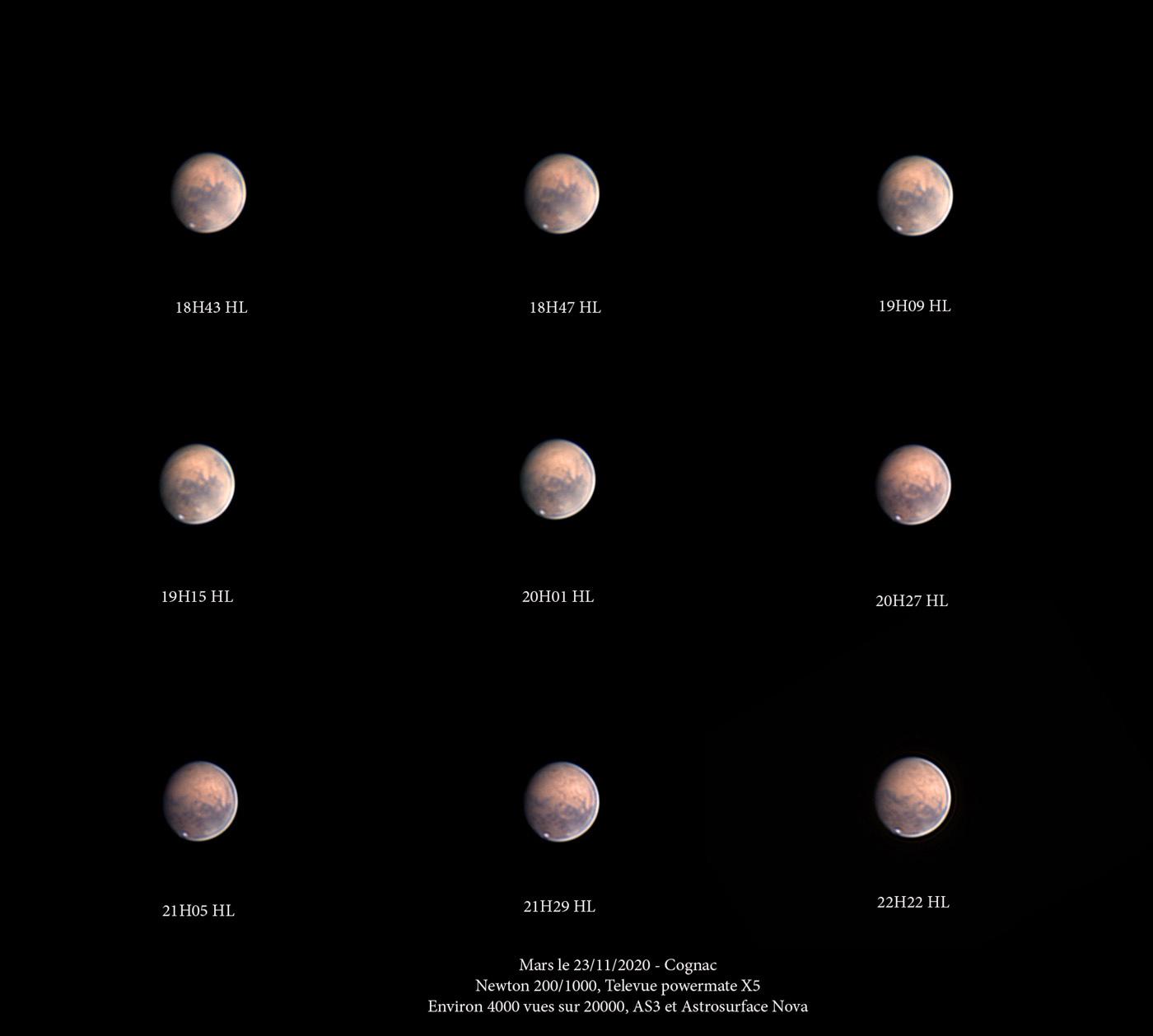 Mars_20201123_1842a2211_planche.jpg
