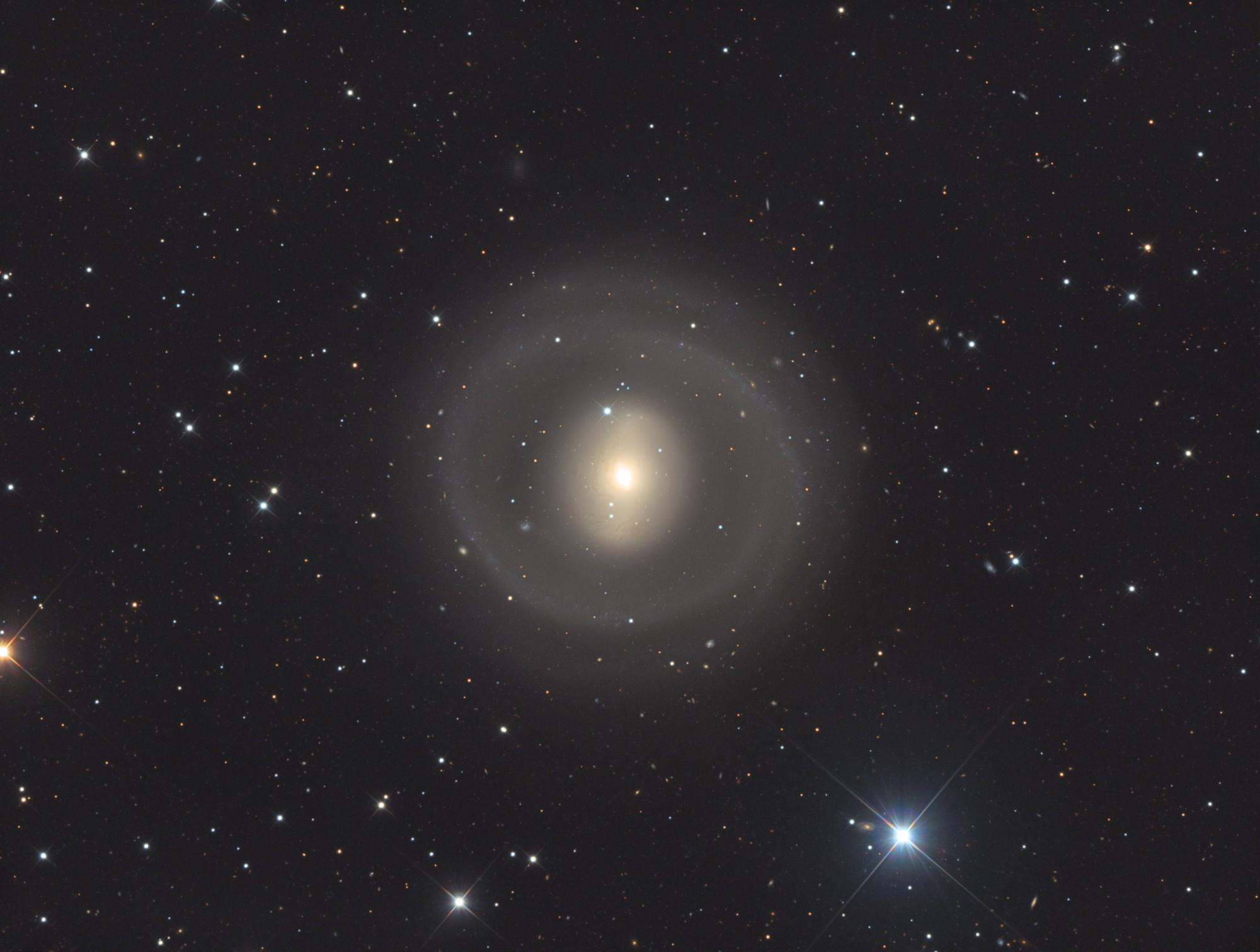 NGC1291-LRVB-V4-Publi.thumb.jpg.6770eb1db59b500eff8c13d1ad95892a.jpg