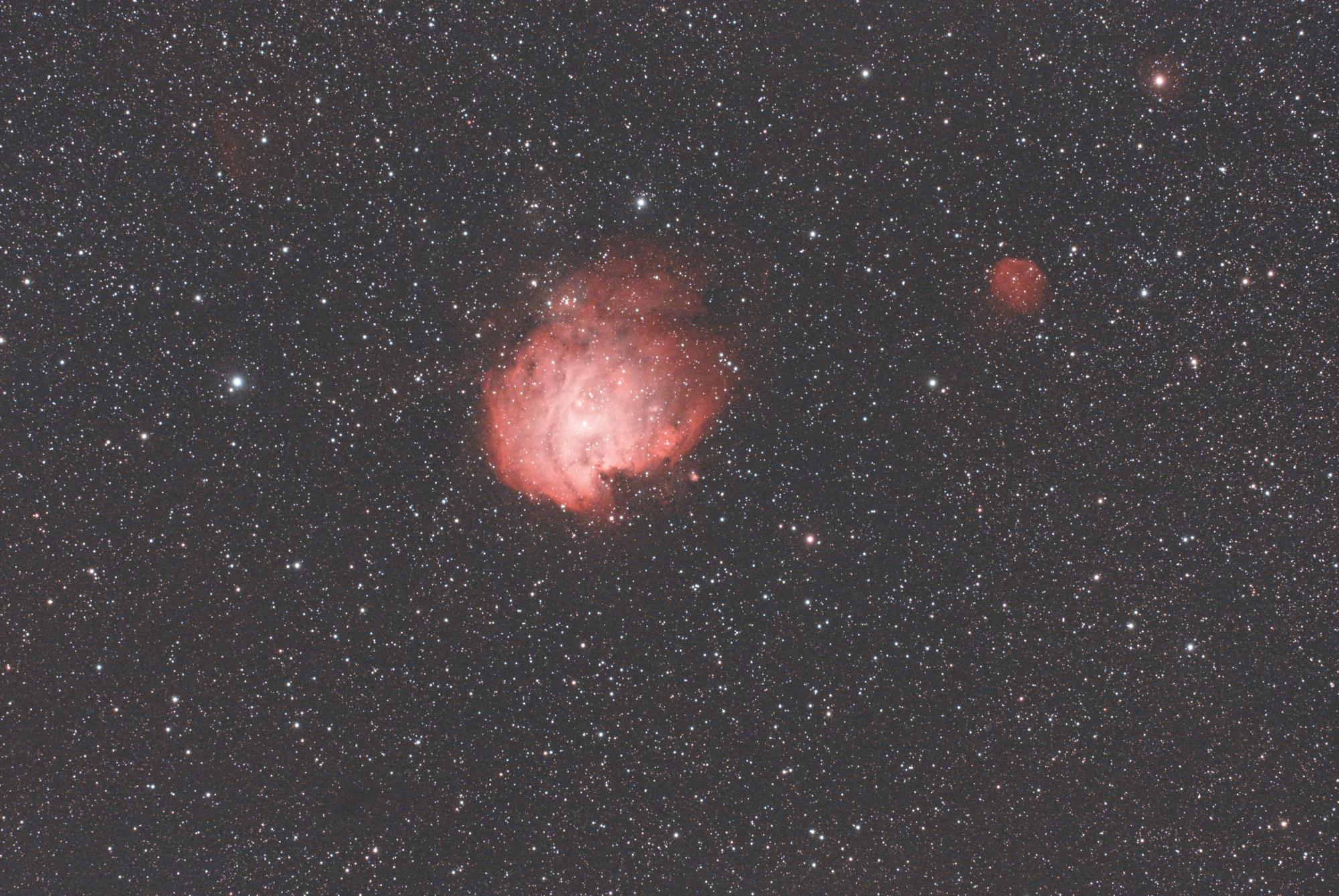 NGC2174-61x180sec.jpg