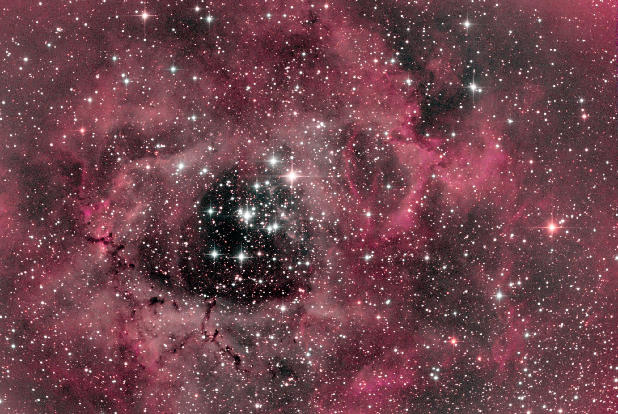 NGC2244.thumb.jpg.de77fb070e53093a3606033b333a8e14.jpg.71236217d88d8c6d16f31ccbb5afa6ea.jpg
