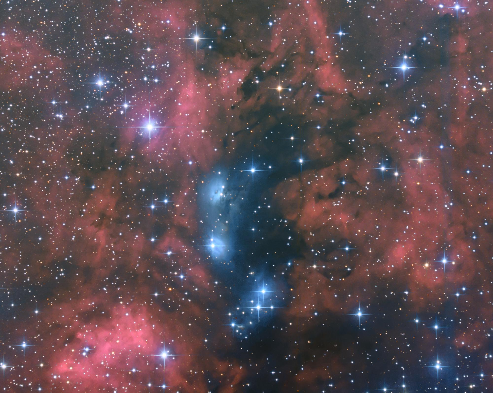 NGC6914-LHa-RHaGB-2020.jpg