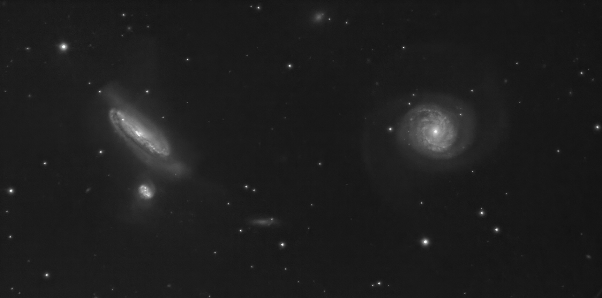 NGC7771-denoise-low-light.thumb.jpeg.e927e62da7d2f99007c22d8f2a6c0ce0.jpeg