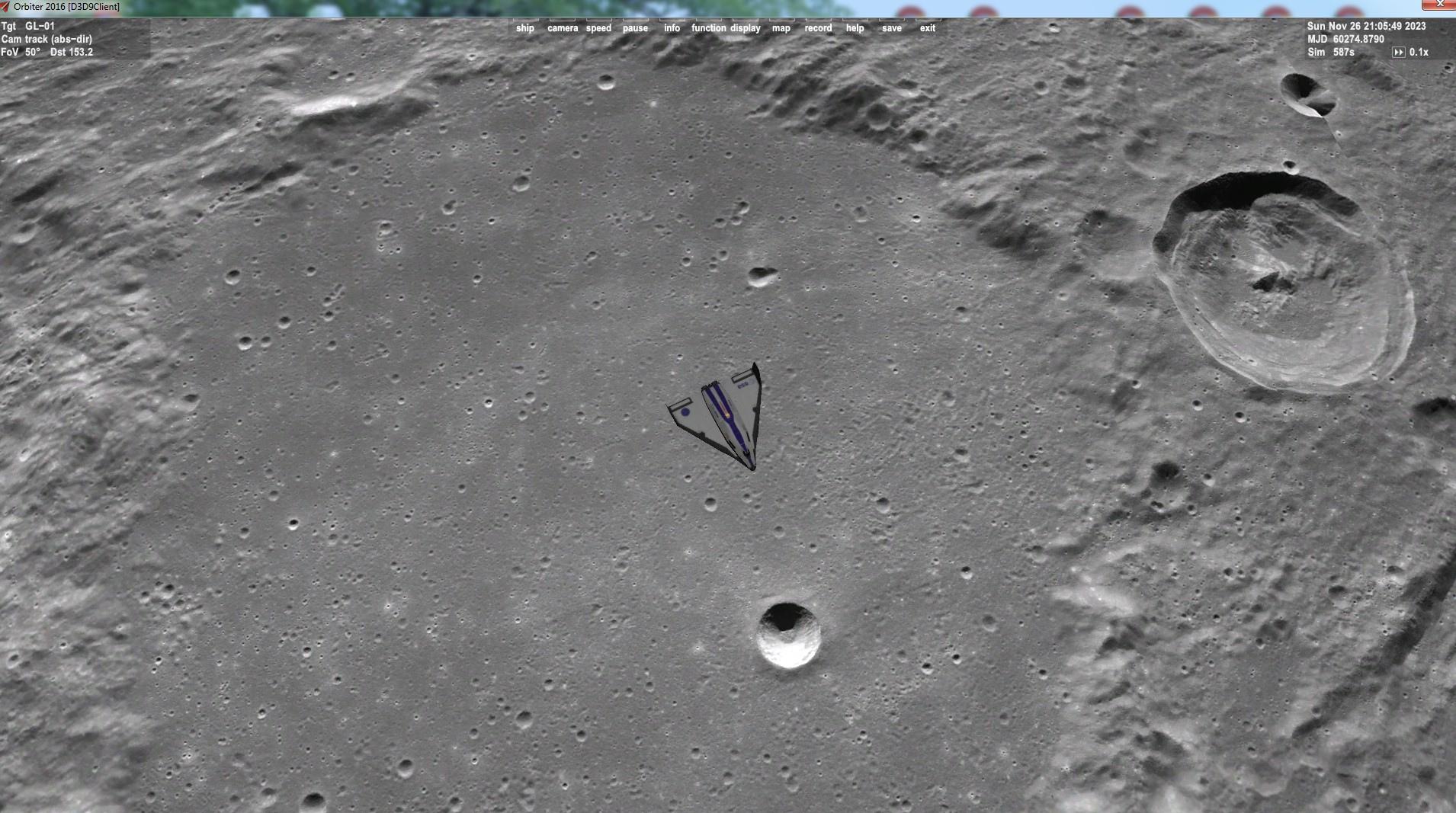 Orbiter-Ptolemee.jpg