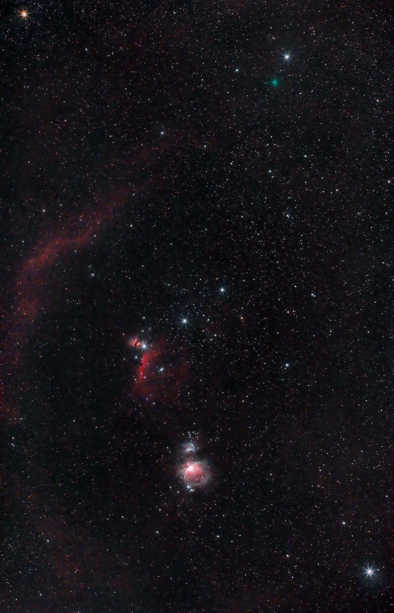 OrionCompletATLAS.thumb.jpg.d1e3aecece1969daeb73721355ca77c8.jpg