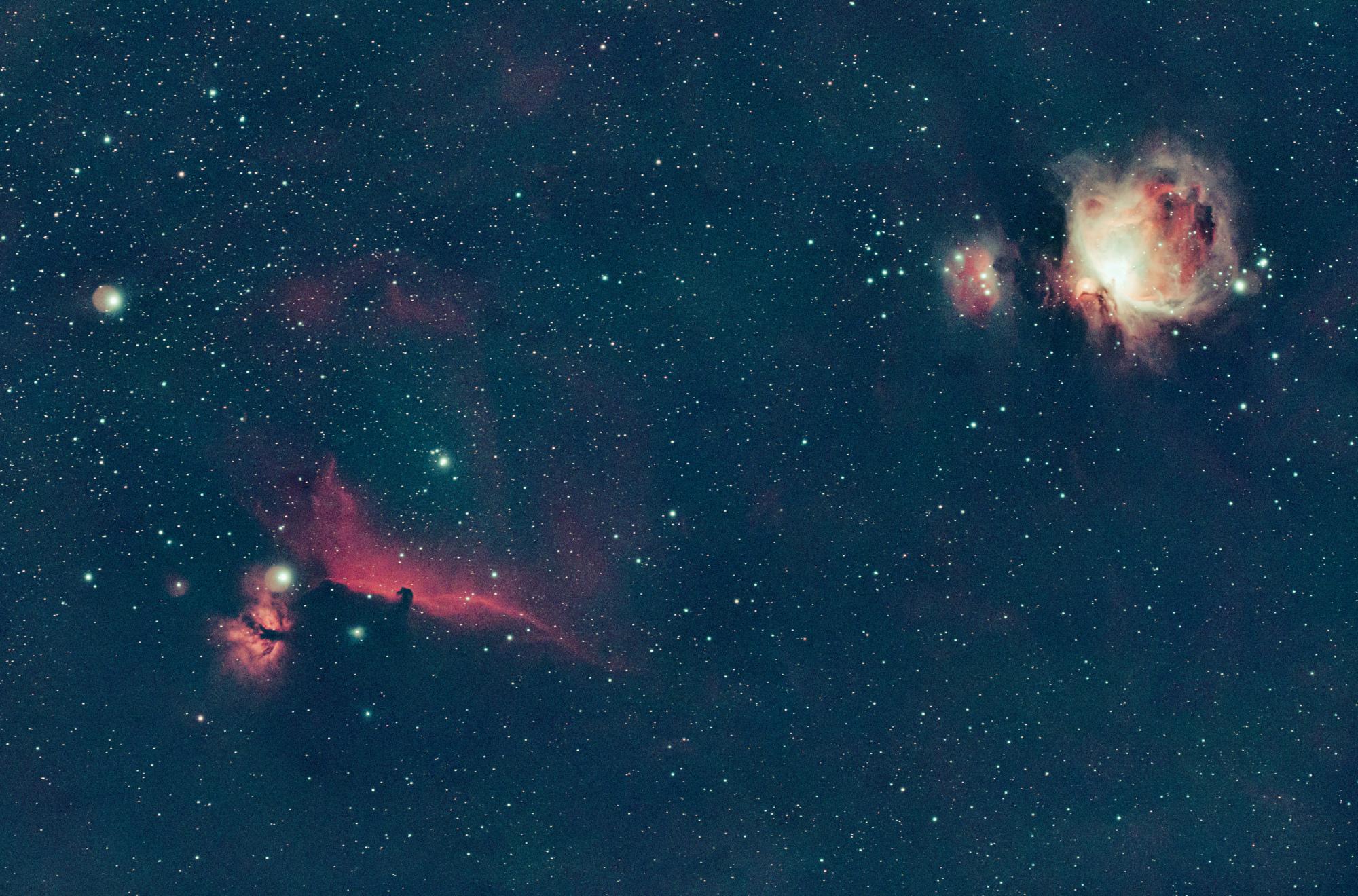 Orion_TS71_Z6_(1_sur_1).thumb.jpg.36b4f35babe5bf76a2e8113d5ca927fc.jpg