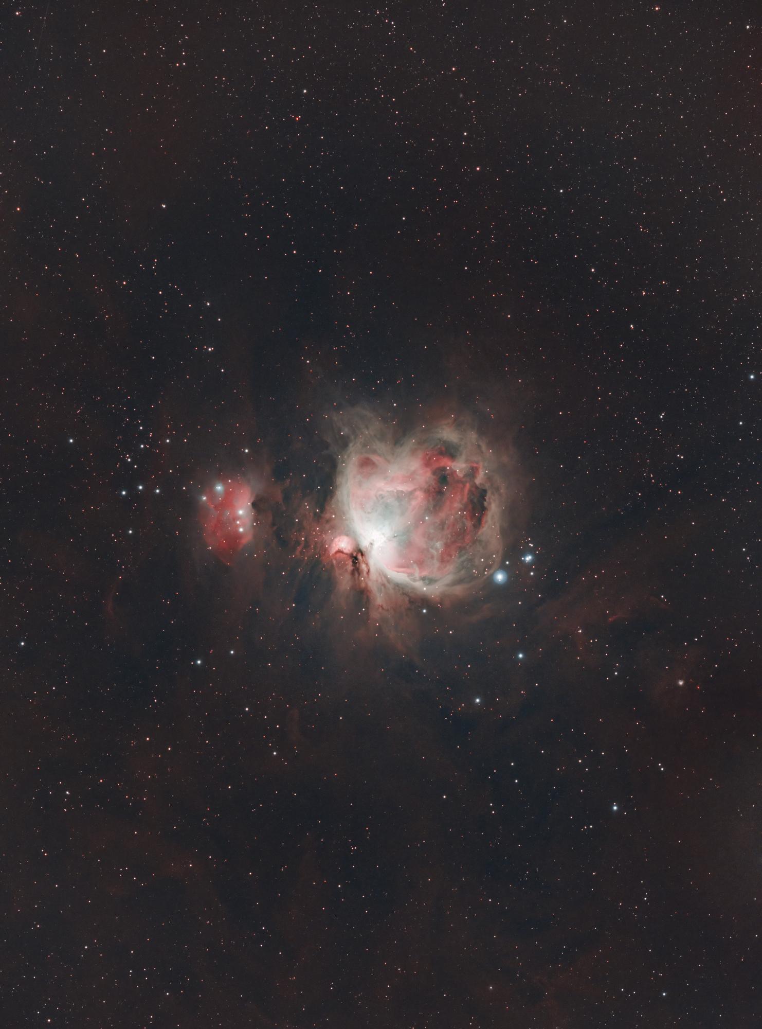 Orion_VSD100_Triad_6200_15M_(1_sur_1).thumb.jpg.c2e95eaaf5439d79dfeb13bae5eb84fa.jpg