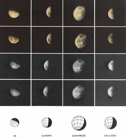 Pioneer-10_jupiter_moons.jpg