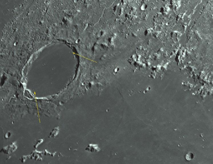 Platon-Craterlets-C8.jpg