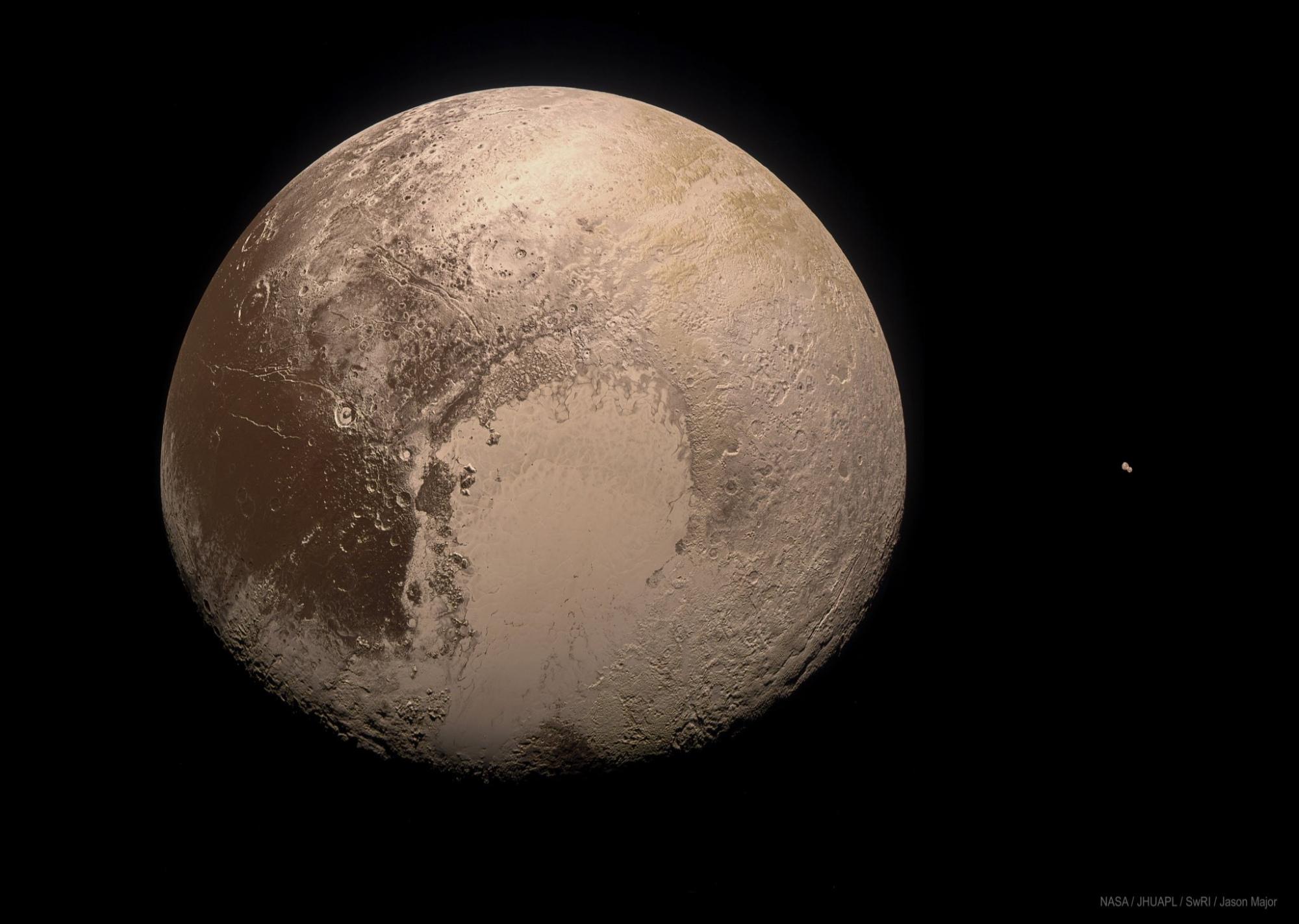 Pluton-Arrokoh.jpg