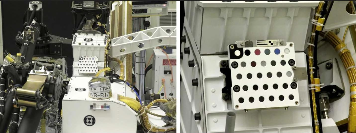 Rover-Calibration.jpg