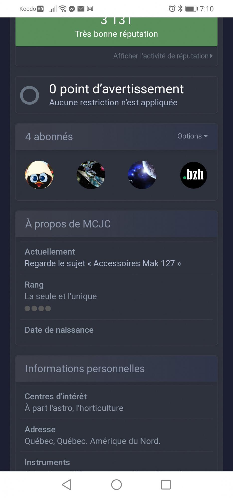 Screenshot_20210105_071057_com.android.chrome.thumb.jpg.b5a6820ea143f3f4eb161ccafa8bd54d.jpg